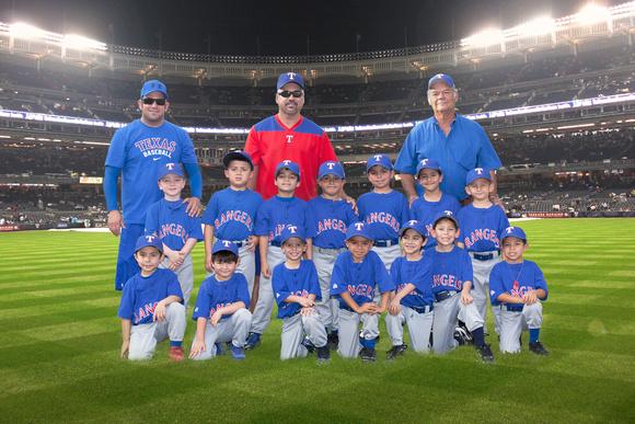 Rangers tball laredo texas baseball sullysphotos