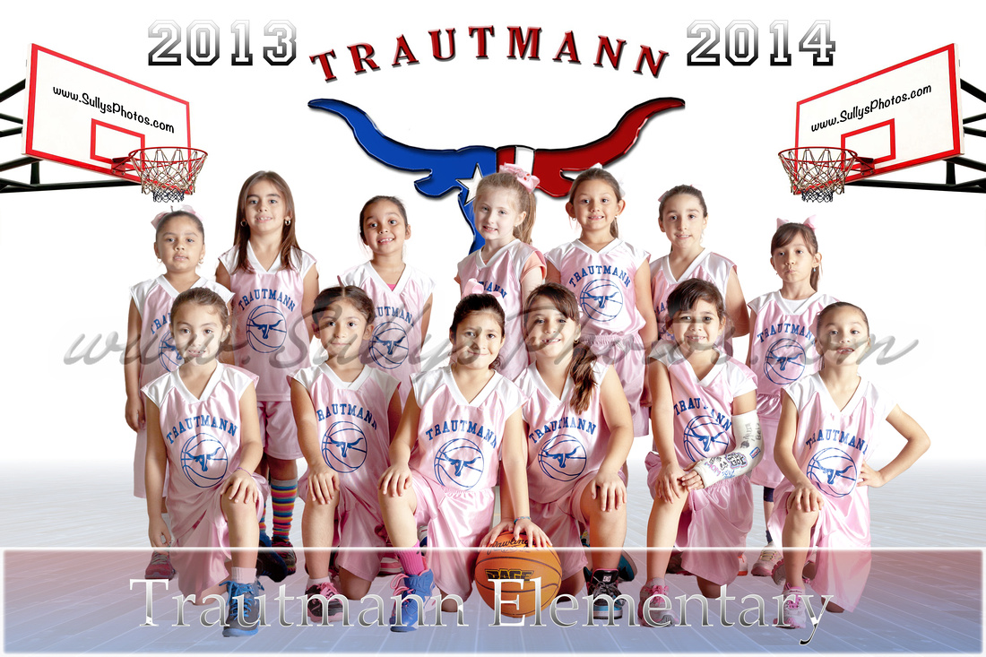 20131203_Team Poster